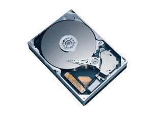 """Maxtor Atlas 15K II 8K147J0 147GB 15000 RPM 8MB Cache SCSI Ultra320 80pin 3.5"""" Hard Drive Bare Drive"""