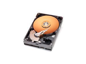 Maxtor 4R080l0 80Gb 5400Rpm 2Mb Buffer Diamondmax16 Ata Ide Ultradma133 3.5Inch Low Profile (1.0Inch)Internal Hard Drive