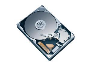 "Hitachi GST Travelstar 5K250 HTS542512K9SA00 (0A52126) 120GB 5400 RPM 8MB Cache SATA 1.5Gb/s 2.5"" Notebook Hard Drive Bare Drive"