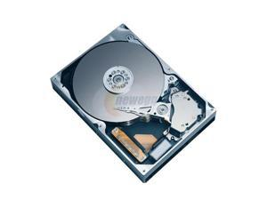 "Hitachi GST Ultrastar 15K300 HUS153073VL3800 (0B22136) 73GB 15000 RPM 16MB Cache SCSI Ultra320 80pin 3.5"" Internal Hard Drive Bare Drive"
