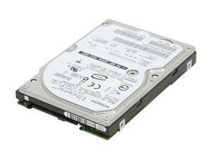 "Hitachi GST Ultrastar C10K147 HUC101473CSS300 (0B21947) 73GB 10000 RPM 16MB Cache SAS 3Gb/s 2.5"" Enterprise Hard Drive Bare Drive"