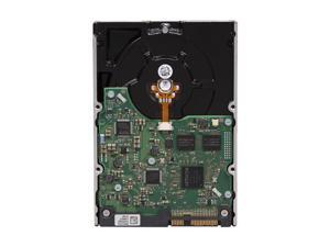 "HGST Ultrastar 15K600 0B23661-20PK 300GB 15000 RPM 16MB Cache SAS 6Gb/s 3.5"" Internal Hard Drive - 20 Pack Bare Drive"