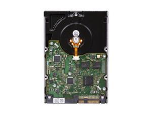 "HGST Ultrastar 15K600 0B23663-20PK 600GB 15000 RPM 64MB Cache SAS 6Gb/s 3.5"" Internal Hard Drive- 20 Pack Bare Drive"