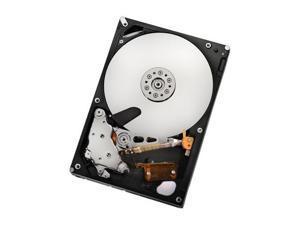 """Hitachi GST 0F10452-20PK 2TB 7200 RPM 32MB Cache SATA 3.0Gb/s 3.5"""" Internal Hard Drive -20 Pack"""