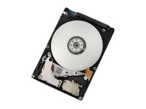 "HGST Travelstar Z5K320 HTE543232A7A384 (Part#: 0J13113) 320GB 5400 RPM 8MB Cache SATA 3.0Gb/s 2.5"" Internal Notebook Hard ..."