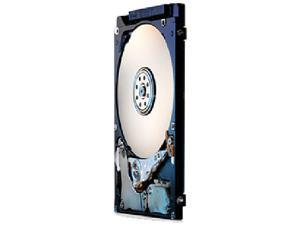 "Hitachi GST Travelstar Z7K320 HTE723232A7A364 (Part#: 0J13213) 320GB 7200 RPM 16MB Cache SATA 3.0Gb/s 2.5"" Internal Notebook ..."