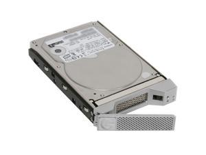 "G-Technology 0G00062 2TB 7200 RPM SATA 3.0Gb/s 3.5"" Spare Internal Hard Drive"