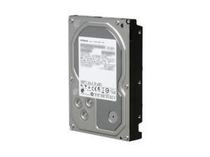 """Hitachi GST Ultrastar 7K3000 HUA723030ALA640 (0F12456-20PK) 3TB 7200 RPM 64MB Cache SATA 6.0Gb/s 3.5"""" Internal Hard Drive ..."""
