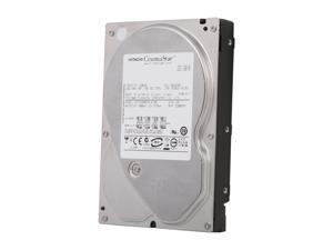 "HGST HCP725025GLAT80 250GB 7200 RPM 8MB Cache IDE Ultra ATA133 / ATA-7 3.5"" Internal Hard Drive Bare Drive"