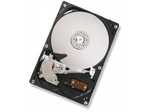 Hitachi CinemaStar P7K500 HCP725050GLA380 500 GB 3.5' Internal Hard Drive