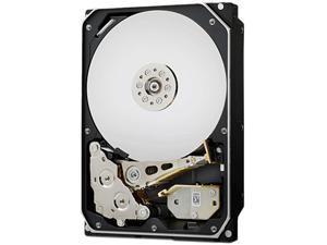 "HGST Ultrastar He8 HUH728080AL4204 (0F23654) 8TB 7200 RPM 128MB Cache SAS 12Gb/s 3.5"" Helium Platform Enterprise Hard Drive Bare Drive"