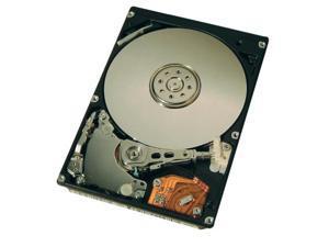 "Hitachi GST Travelstar C4K40 HTC424040F9AT00 (08K1393) 40GB 4200 RPM 2MB Cache IDE Ultra ATA66 / ATA-5 1.8"" Notebook Hard Drive Bare Drive"