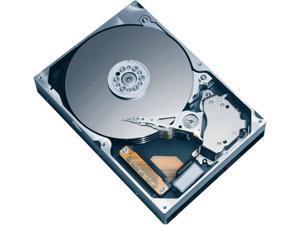 "Seagate Cheetah 10K.7 ST3300007FC 300GB 10000 RPM 8MB Cache 2 Gbit/sec Fibre Channel 3.5"" Hard Drive Bare Drive"