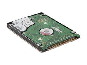 "Seagate Momentus 5400.3 ST9160821A 160GB 5400 RPM 8MB Cache IDE Ultra ATA100 / ATA-6 2.5"" Internal Notebook Hard Drive Bare Drive"