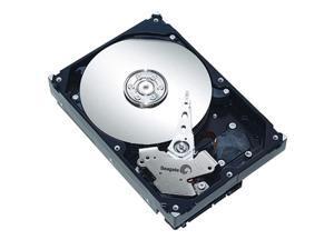 """Seagate Barracuda 7200.10 ST3320620A 320GB 7200 RPM 16MB Cache IDE Ultra ATA100 / ATA-6 3.5"""" Hard Drive (Perpendicular Recording) Bare Drive"""