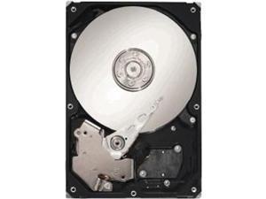 """Seagate DB35 Series 7200.3 ST3320820ACE 320GB 7200 RPM 8MB Cache IDE Ultra ATA100 / ATA-6 3.5"""" Hard Drive Bare Drive"""