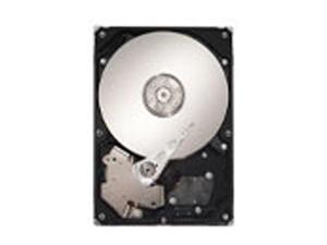 """Seagate DB35 Series 7200.2 ST3802110ACE 80GB 7200 RPM 2MB Cache IDE Ultra ATA100 / ATA-6 3.5"""" Hard Drive Bare Drive"""