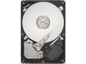 "Seagate Barracuda 7200.10 ST3160815AS 160GB 7200 RPM 8MB Cache SATA 3.0Gb/s 3.5"" Hard Drive Bare Drive"