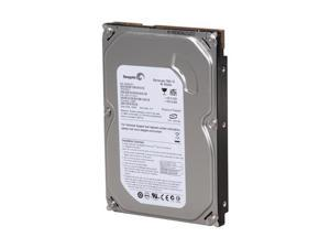 "Seagate Barracuda 7200.10 ST380215A 80GB 7200 RPM 2MB Cache IDE Ultra ATA100 / ATA-6 3.5"" Internal Hard Drive Bare Drive"