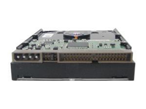 "Seagate Barracuda 7200.10 ST3300620A 300GB 7200 RPM 16MB Cache IDE Ultra ATA100 / ATA-6 3.5"" Hard Drive Bare Drive"