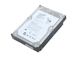 "Seagate Barracuda LP ST31500541AS 1.5TB 5900 RPM 32MB Cache SATA 3.0Gb/s 3.5"" Hard Drive Bare Drive"