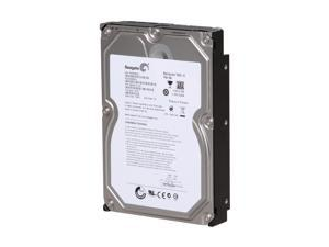 "Seagate Barracuda 7200.12 ST3750528AS 750GB 7200 RPM 32MB Cache SATA 3.0Gb/s 3.5"" Internal Hard Drive"