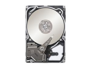 "Seagate Savvio 10K.2 ST9146802SS 146GB 10000 RPM SAS 3Gb/s 2.5"" Internal Enterprise Hard Drive"