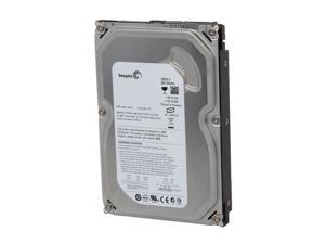 "Seagate ST3250310CS 250GB 7200 RPM 8MB Cache SATA 3.5"" Internal Hard Drive Bare Drive"