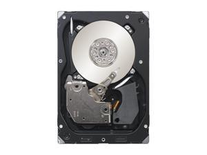 "Seagate Cheetah 15K.6 ST3300656SS 300GB 15000 RPM SAS 3.5"" Internal Hard Drive Bare Drive"
