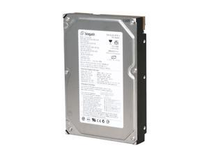 "Seagate Barracuda V ST3120023A 120GB 7200 RPM IDE Ultra ATA66 / ATA-5 3.5"" Internal Hard Drive Bare Drive"