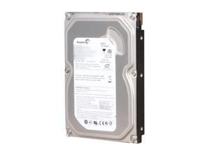 "Seagate ST3120215ACE 120GB 7200 RPM 2MB Cache IDE Ultra ATA100 / ATA-6 3.5"" Internal Hard Drive Bare Drive"