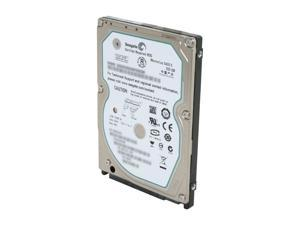 "Seagate ST9320320AS 320GB 5400 RPM SATA 3.0Gb/s 2.5"" Internal Notebook Hard Drive Bare Drive"