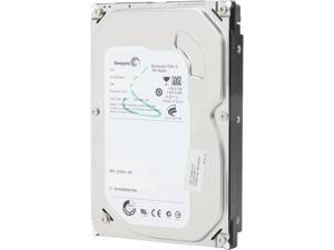 "Seagate Barracuda 7200.12 ST3160318AS 160GB 7200 RPM 8MB Cache SATA 3.0Gb/s 3.5"" Internal Hard Drive Bare Drive"
