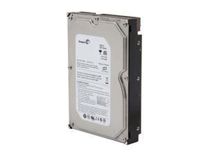 "Seagate DB35 Series 7200.3 ST3250820ACE 250GB 7200 RPM 8MB Cache IDE Ultra ATA100 / ATA-6 3.5"" Internal Hard Drive Bare Drive"