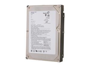 "Seagate ST380013A 80GB IDE Ultra ATA100 / ATA-6 3.5"" Hard Drive Bare Drive"