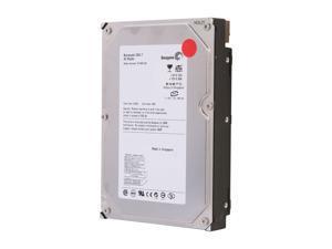 "Seagate 9W2005 40GB 7200 RPM 2MB Cache IDE Ultra ATA100 / ATA-6 3.5"" Internal Hard Drive"