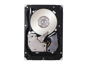 "Seagate Cheetah ST3600057FC 600GB 15000 RPM 16MB Cache Fibre Channel 4Gb/s 3.5"" Internal Hard Drive Bare Drive"