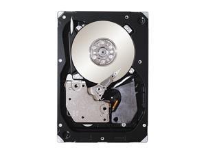 "Seagate Cheetah 15K.7 ST3450857FC 450GB 15000 RPM 16MB Cache Fibre Channel 4Gb/s 3.5"" Internal Hard Drive"