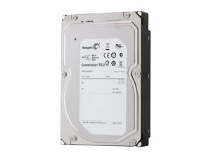 "Seagate Constellation ES.2 ST32000646SS 2TB 7200 RPM 64MB Cache SAS 6Gb/s 3.5"" Internal Hard Drive"