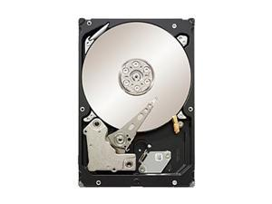 "Seagate Constellation ES ST500NM0041 500GB 7200 RPM 64MB Cache SAS 6Gb/s 3.5"" Internal Hard Drive"