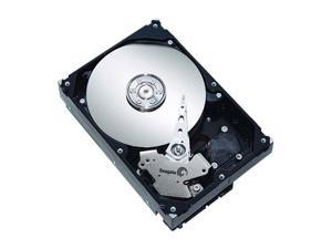 "Seagate Savvio 10K.5 ST9600105SS 600GB 10000 RPM 64MB Cache SAS 6Gb/s 2.5"" Internal Enterprise Hard Drive"