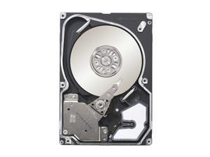 "Seagate Constellation.2 ST91000642SS 1TB 7200 RPM 64MB Cache SAS 6Gb/s 2.5"" Internal Enterprise Hard Drive Bare Drive"