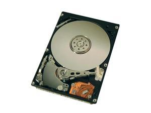 "TOSHIBA Mobile HDD2A02 (MK1031GAS) 100GB 4200 RPM 8MB Cache IDE Ultra ATA100 / ATA-6 2.5"" Notebook Hard Drive Bare Drive"
