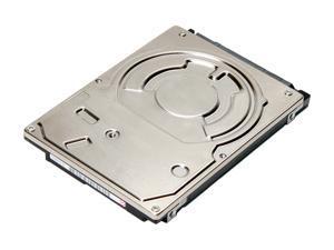 "TOSHIBA MK1655GSX 160GB 5400 RPM SATA 3.0Gb/s 2.5"" Notebook Hard Drive"