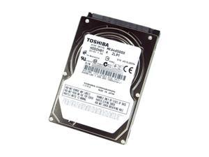 "TOSHIBA MK6465GSX 640GB 5400 RPM 8MB Cache SATA 3.0Gb/s 2.5"" Internal Notebook Hard Drive"