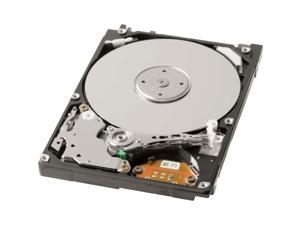 "TOSHIBA MK5056GSY 500GB 7200 RPM 16MB Cache SATA 3.0Gb/s 2.5"" Internal Notebook Hard Drive Bare Drive"