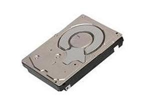 "TOSHIBA MK3001GRRB 300GB 15000 RPM 32MB Cache SAS 6Gb/s 2.5"" Enterprise Hard Drive"