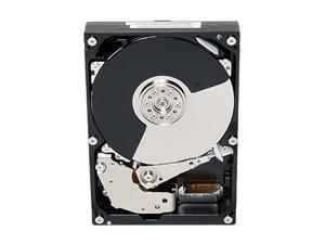 "TOSHIBA MK2001TRKB 2TB 7200 RPM 16MB Cache SAS 6Gb/s 3.5"" Internal Hard Drive"