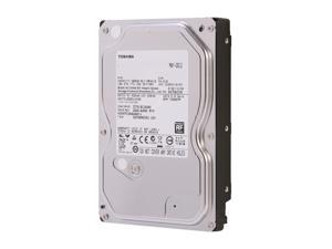DT01ACA050 500GB