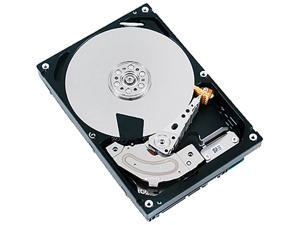 "TOSHIBA MG03SCA100 1TB 7200 RPM 64MB Cache SAS 6Gb/s 3.5"" Enterprise Hard Drive"